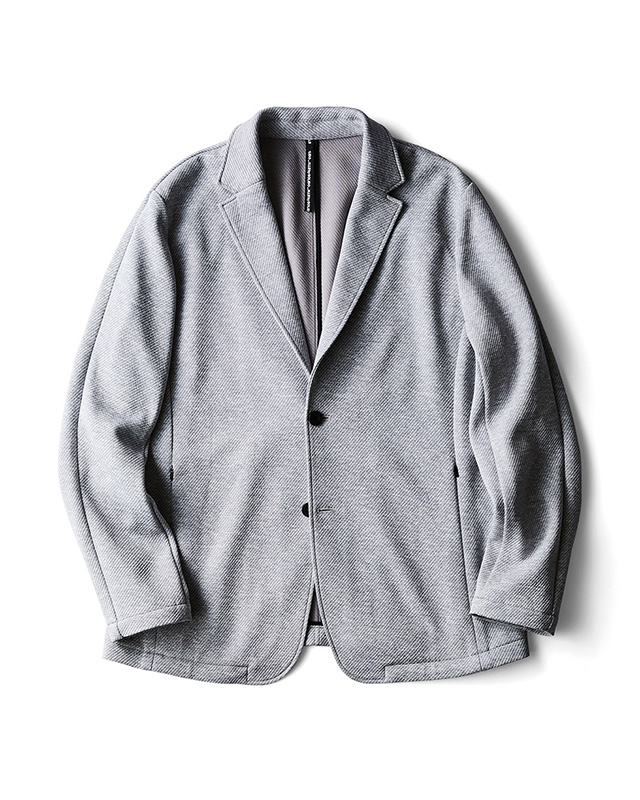 H.I.P. by SOLIDO | DELTA SOLOTEX KERSEY JACKET