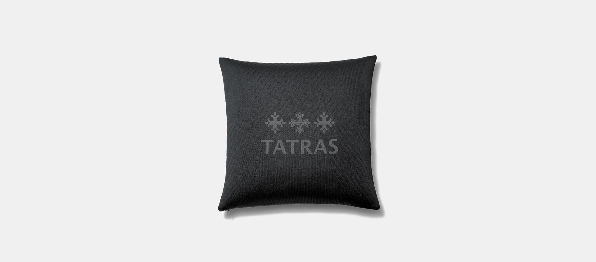 TATRAS クッション