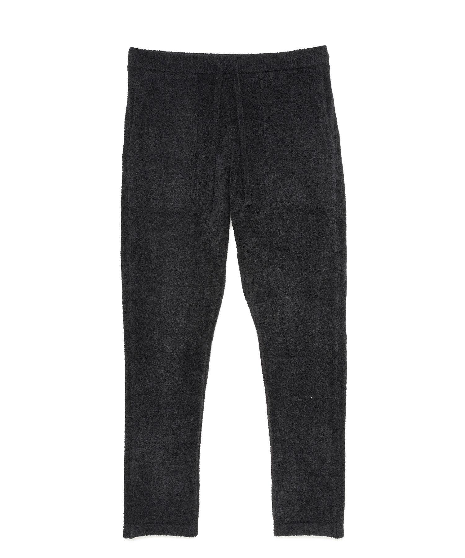 Seagreen MOCO room wear pants