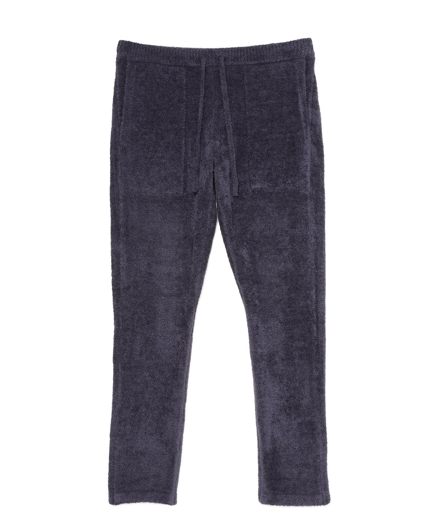 MOCO room wear pants