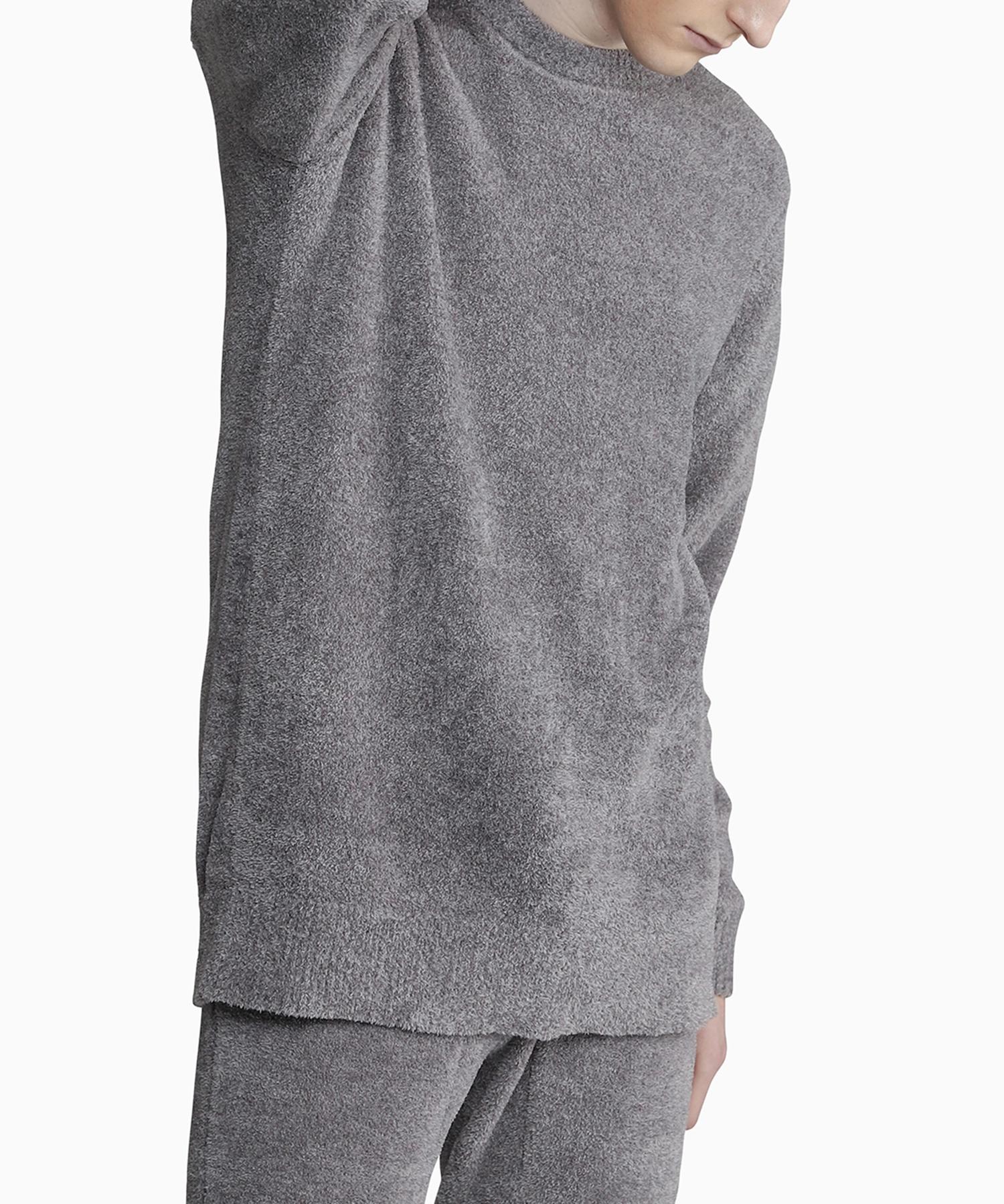 MOCO room wear tops