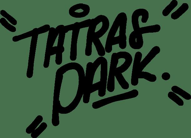 TATRAS PARK
