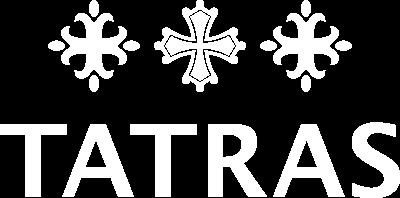 TATRAS CREW