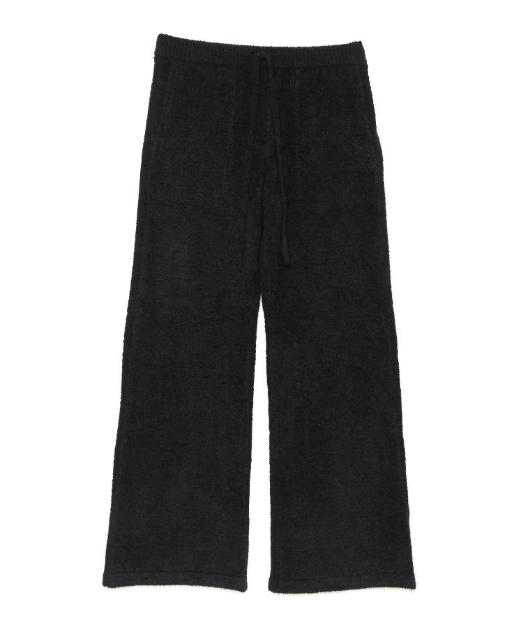 Seagreen シーグリーン MOCO room wear pants