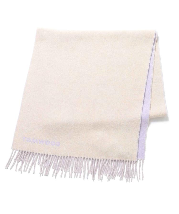 Women/'s Camel Wrap Shawl Poncho N3